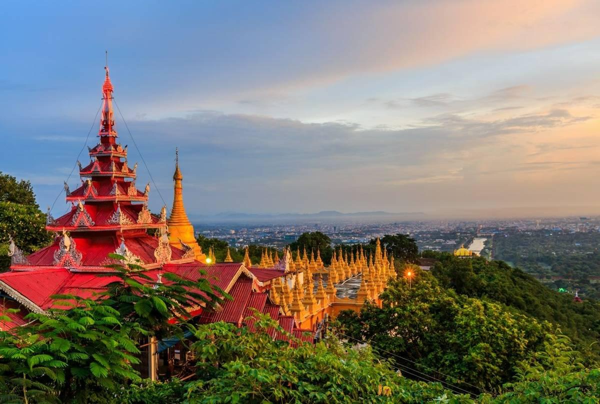 Mandalay, Burma shutterstock_508981294.jpg