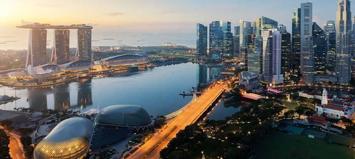 Singapore - Image 480x270.jpg