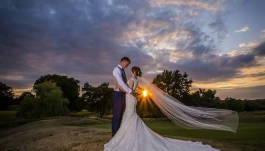 Platinum Wedding Package