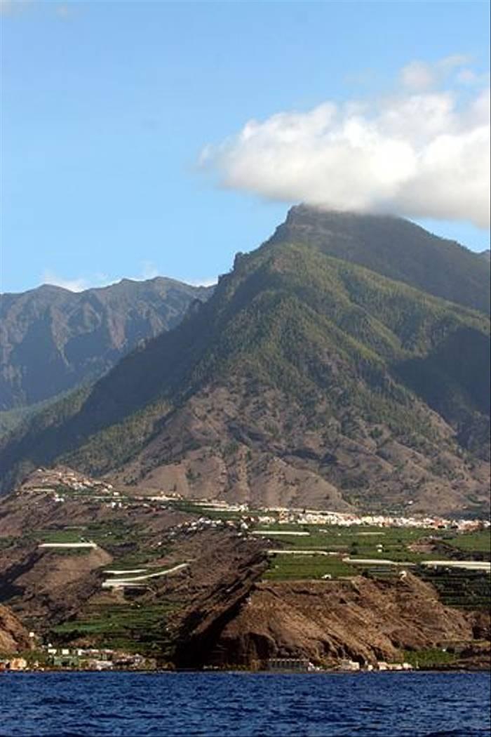 La Palma (Tom Brereton)