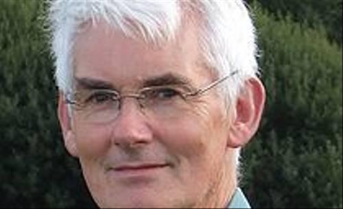 TL John Willsher