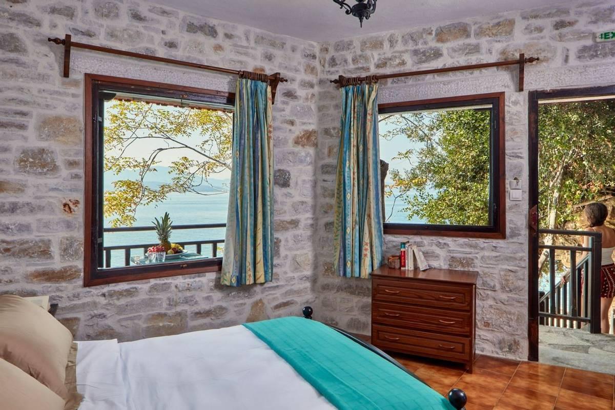 Greece - Pelion - Leda Village Resort - drz-leda-hotel11418.jpg