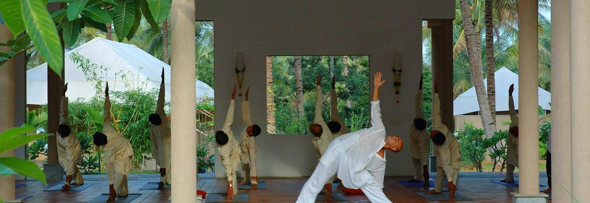 Shreyas-staff-yoga-2.jpg