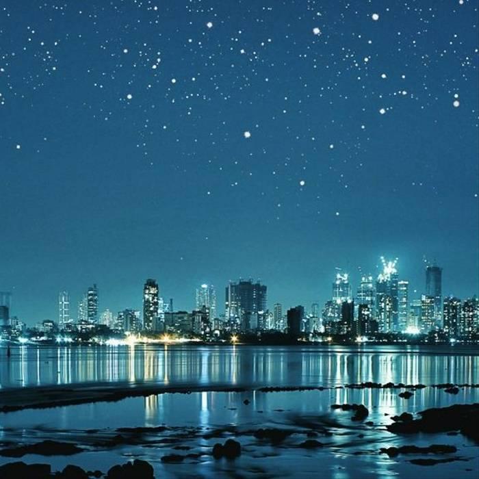 12 Day - Mumbai - Itinerary Desktop.jpg