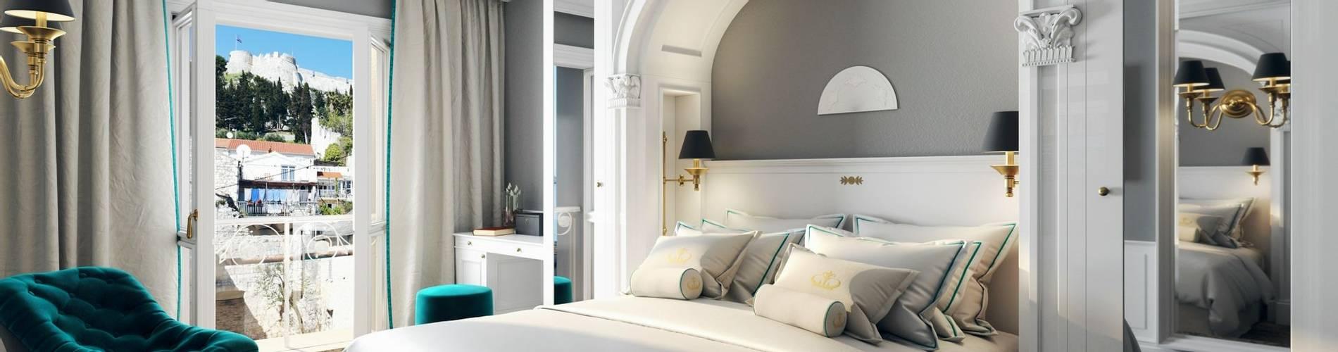 Hotel Palace Hvar_room_V21.jpg
