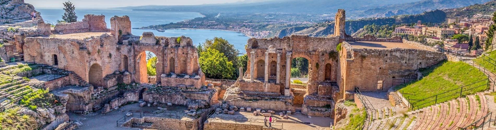 Taormina, Sicily.jpg