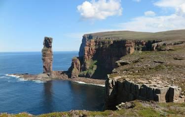 Orkney & Shetland - Old Man - AdobeStock_283951233.jpeg