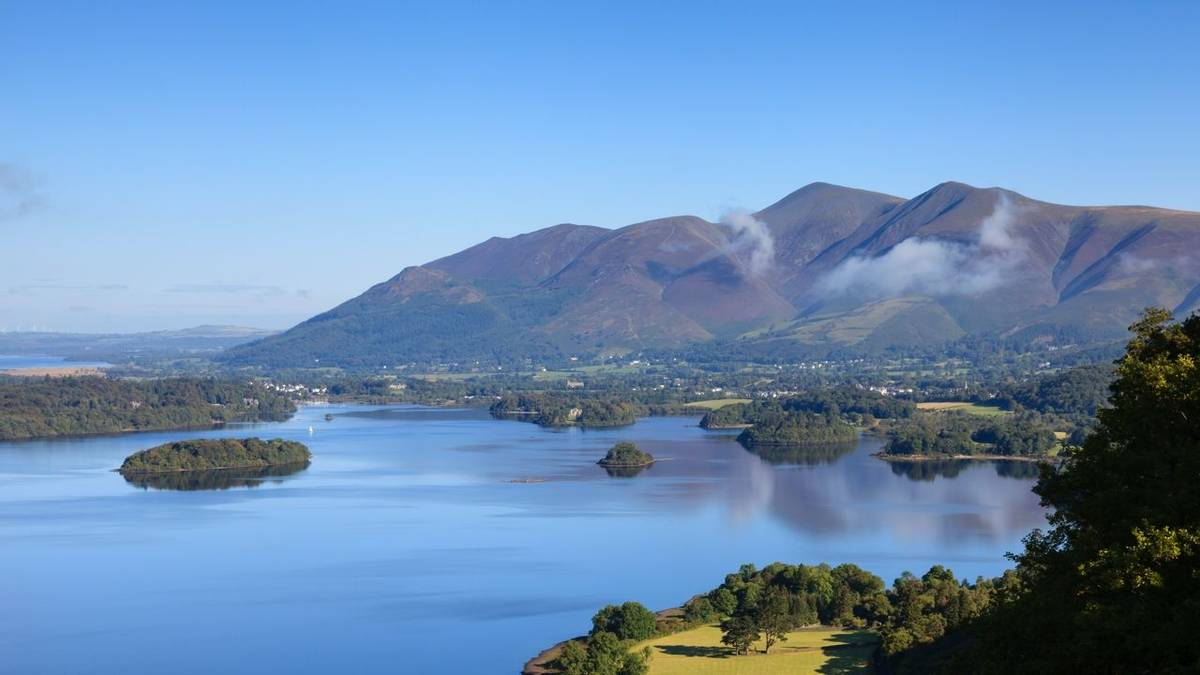 Derwent Bank - Walking - Skiddaw - AdobeStock_78218409.jpeg