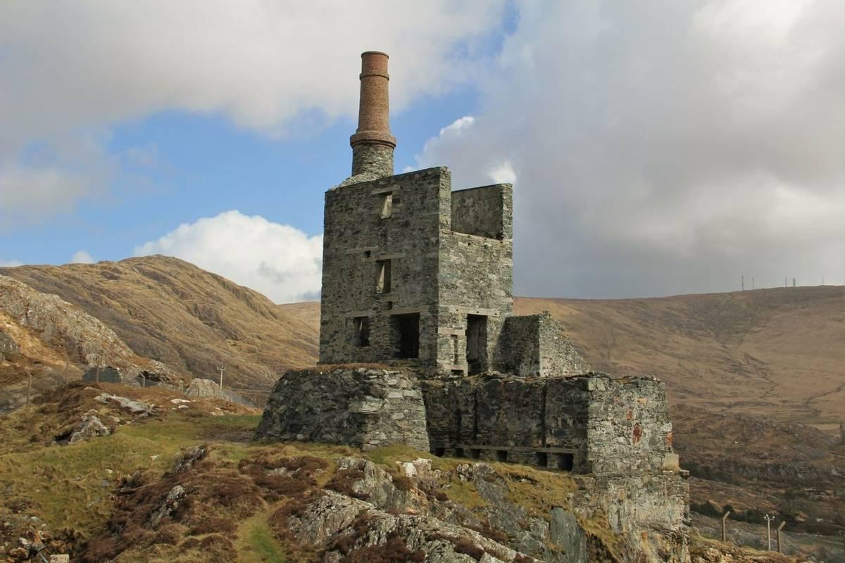 Ireland - Kenmare - AdobeStock_139562450.jpeg