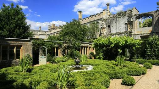 3-Night Cotswolds Discovery Tour