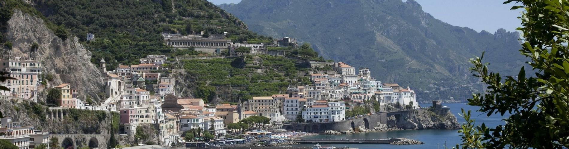 Miramalfi, Amalfi Coast, Italy (52).jpg