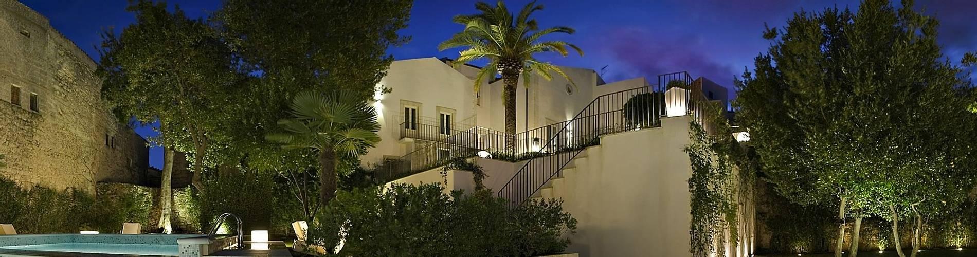 Villa Del Lauro, Sicily, Italy (8).jpg