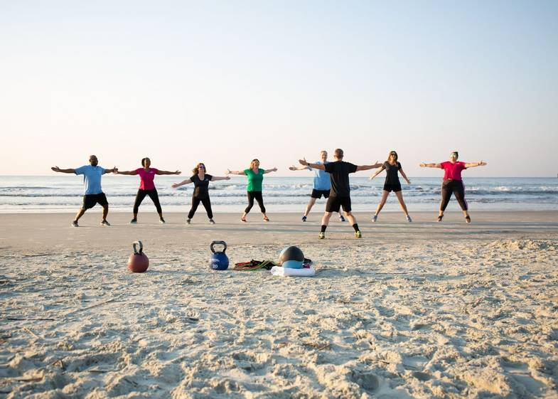 Hilton-Head-Health-retreat-wellness-beach.jpg