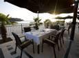Terrace-at-Parenzo-1910-restaurant-Palazzo.jpg