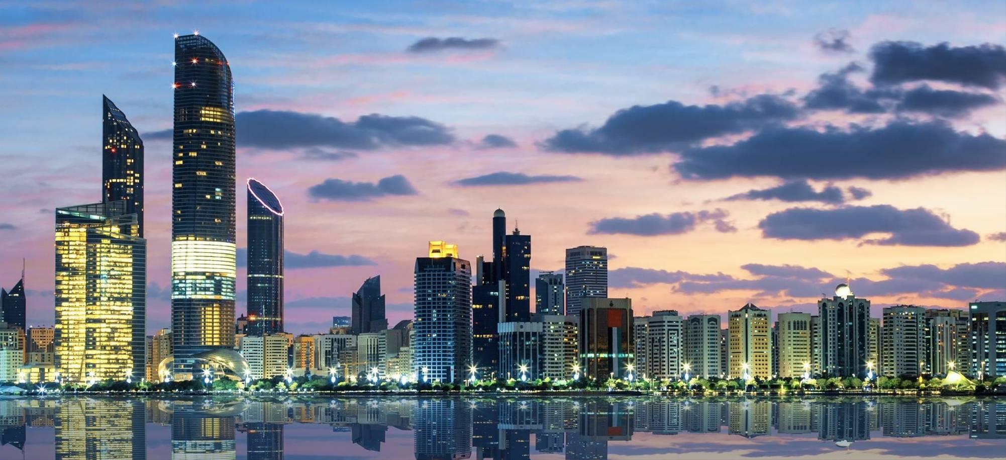 Abu Dhabi 01 -Abu Dhabi Skyline- Itinerary Desktop.jpg