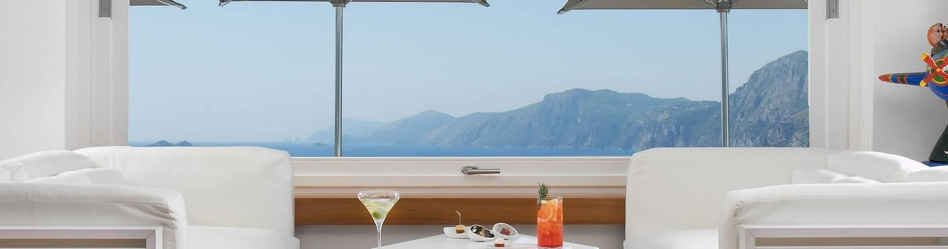 Casa Angelina, Amalfi Coast, Italy (40).jpg