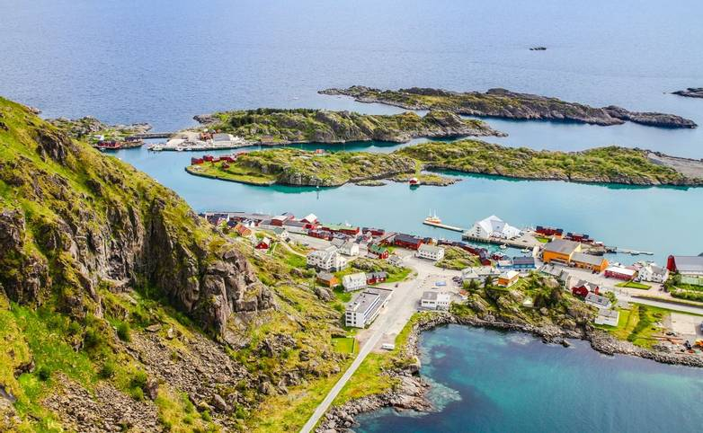 Norway - Lofoten Islands - SAdobeStock_68574754 (1).jpeg