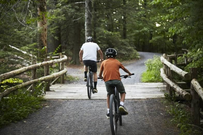 mohonk-mountain-house-summer-Mountain-Biking.jpg