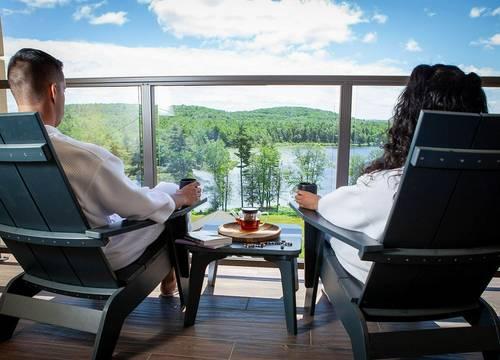 YO1-Health-Resort-Suite-Balcony.jpg