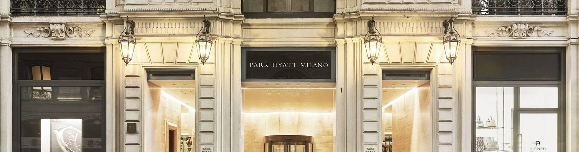 Park-Hyatt-Milan-Main-Entrance (1).jpg