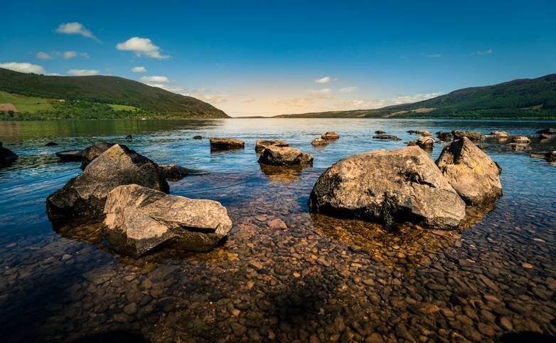 Great Glen Way - AdobeStock_165993547.jpeg