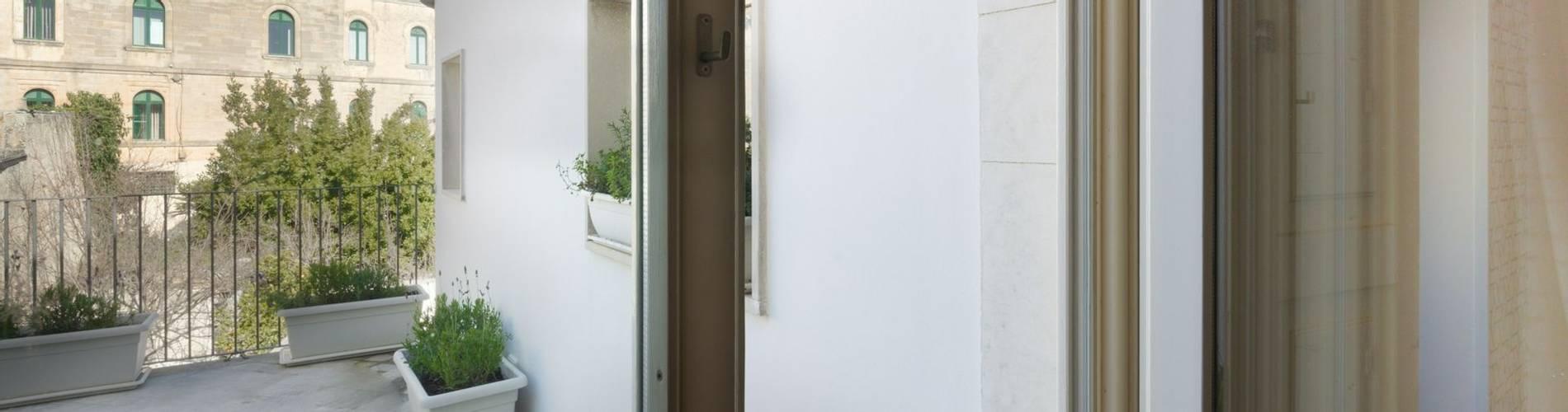 Villa Del Lauro, Sicily, Italy, camera 12 suite (2).jpg