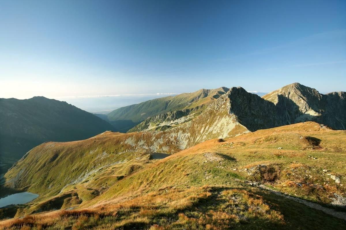 Poland-Zakopane-WesternTatrasMountains-AdobeStock_90436841.jpeg