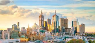 44 Day   Melbourne   Fly Home  Itinerary Desktop