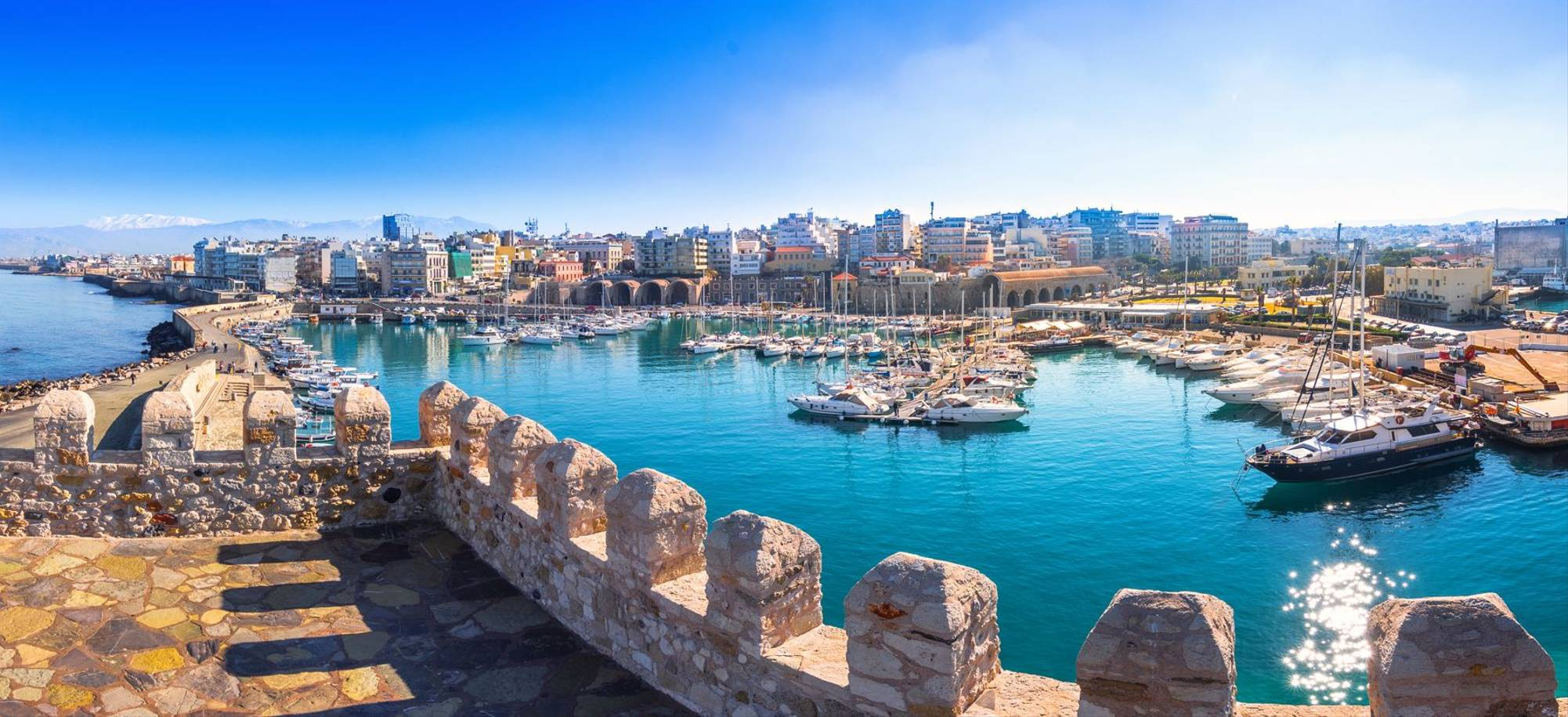 Heraklion - Itinerary Desktop .jpg