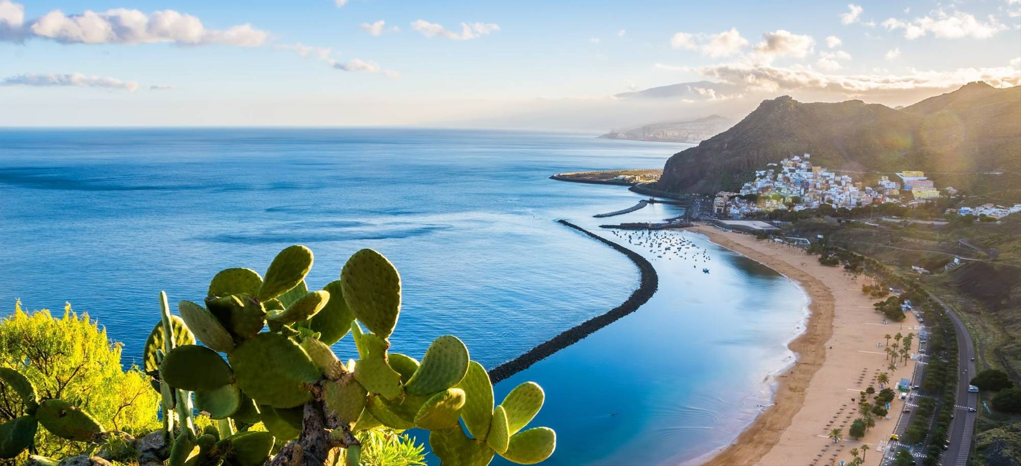 8 Day - Lanzarote (Canary Islands) - Itinerary Desktop.jpg