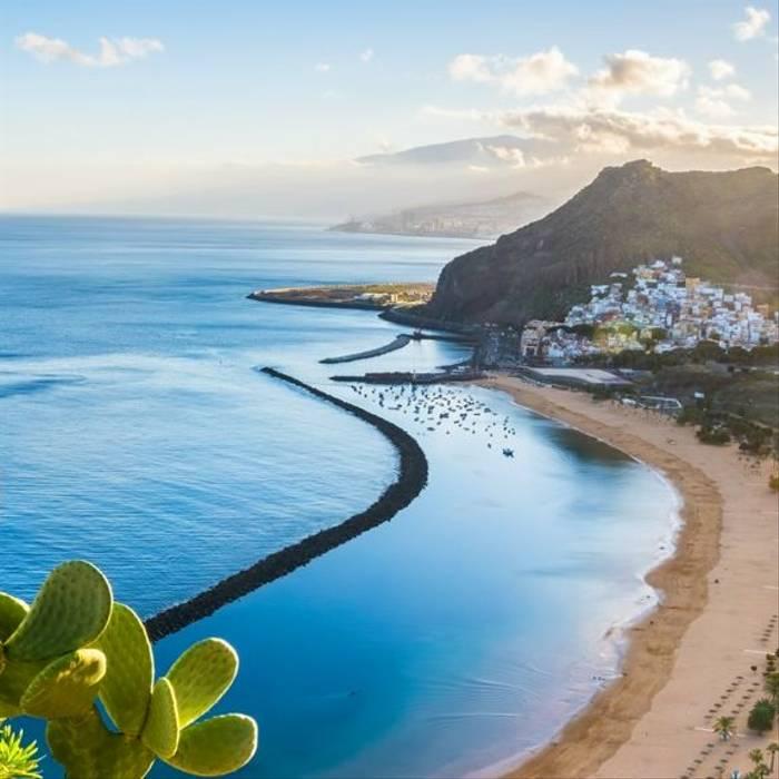 8 Day - Lanzarote (Canary Islands) - Itinerary Desktop.jpg