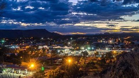 Day1 - Alice Springs - 1.jpg