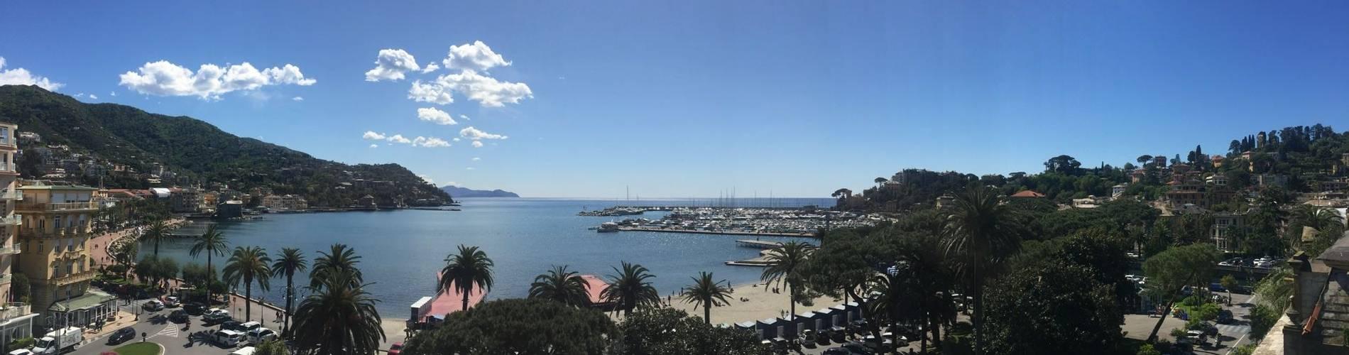 hotel_astoria_rapallo_panorama.JPG