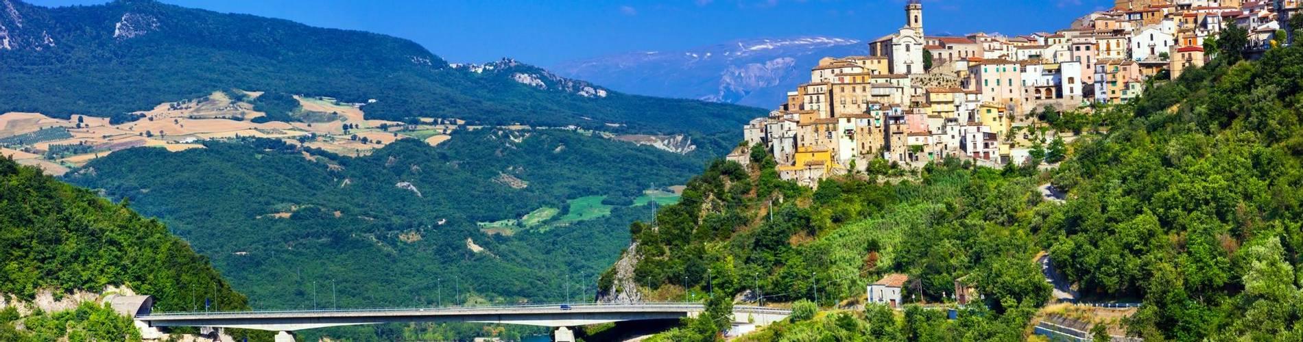 Abruzzo Transport.jpg