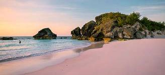 NCL Getaway - Destination - Bermuda.jpg