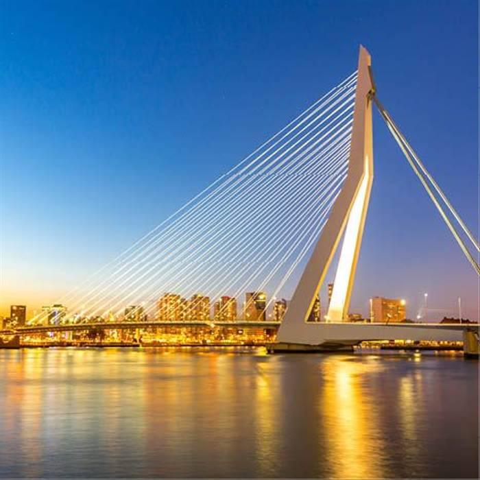 itinerary - Rotterdam.jpg
