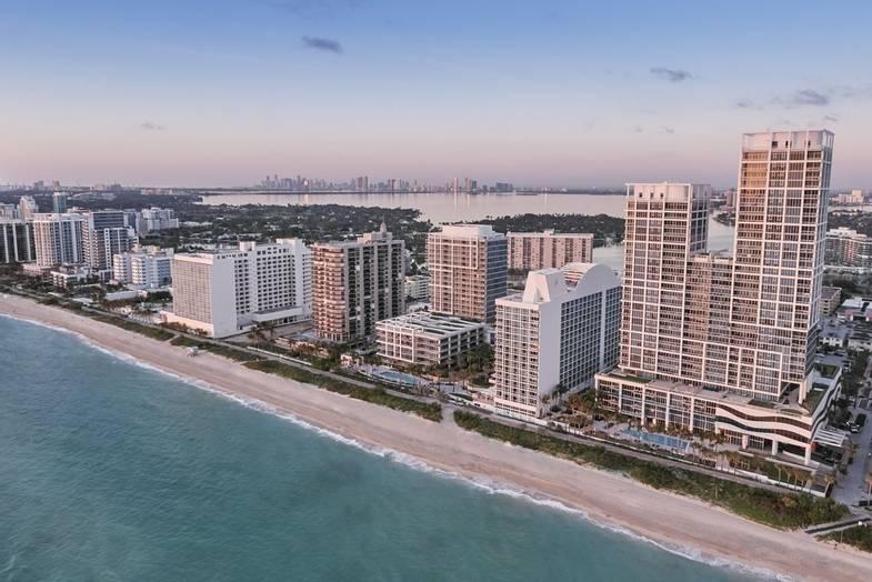 carillon-exterior-building-aerial-beach-view.jpg