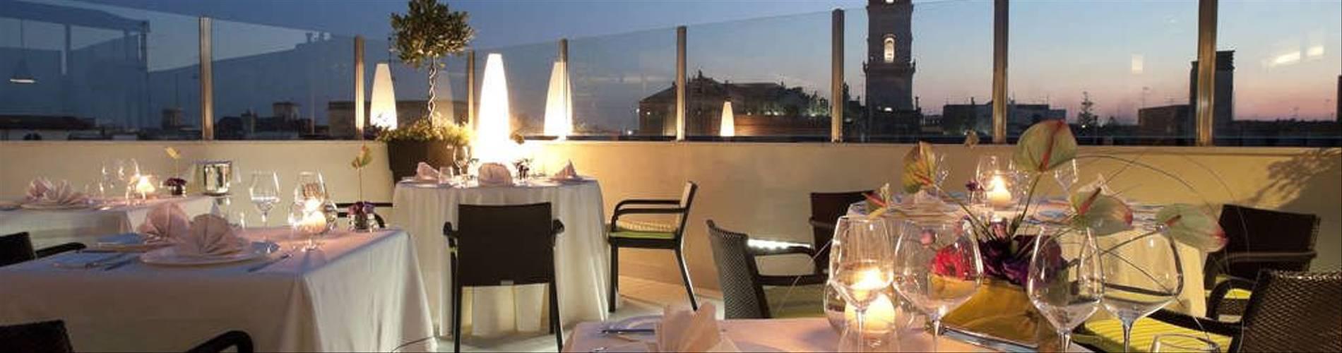 Risorgimento Resort 1.jpg