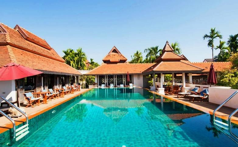 Thailand - Bodhi Serene Chiang Mai - 5d95e256b31c53d919c81a6bbdc7281c.jpg