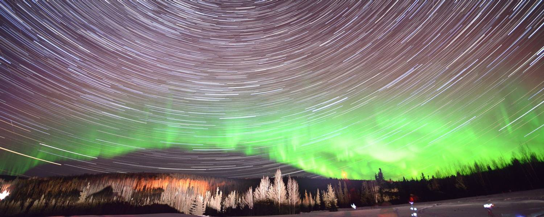 Aurora & Stars Credits Sherman Hogue & Explore Fairbanks.jpg