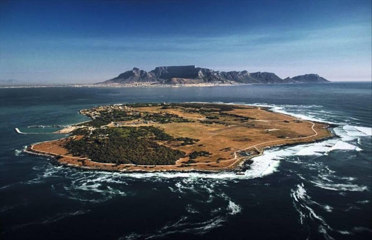 AF - Robben Island.jpg