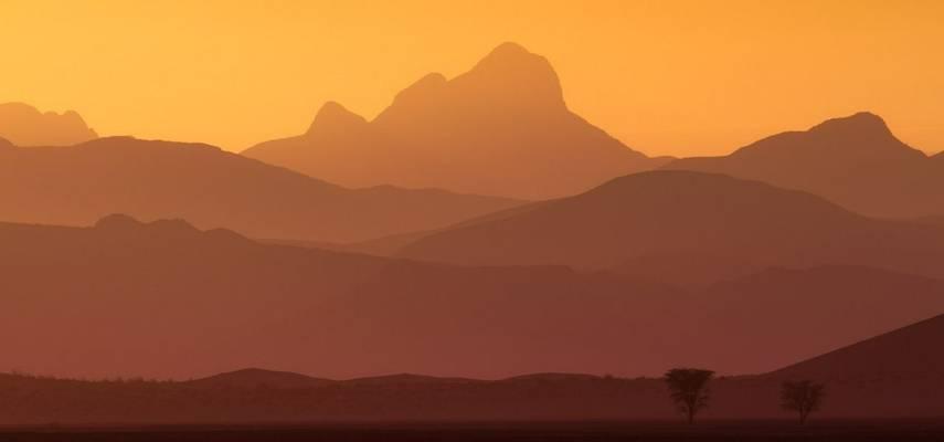 namib naukluft desert (Simon Shore)