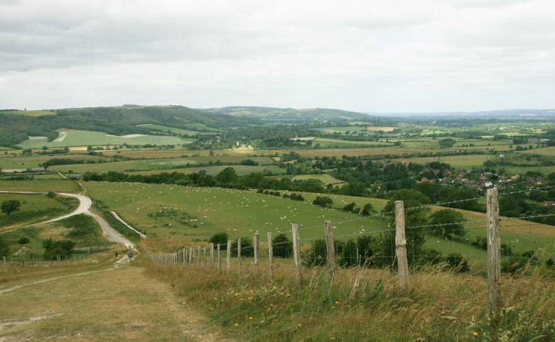 View_from_Rackham_Hill.JPG