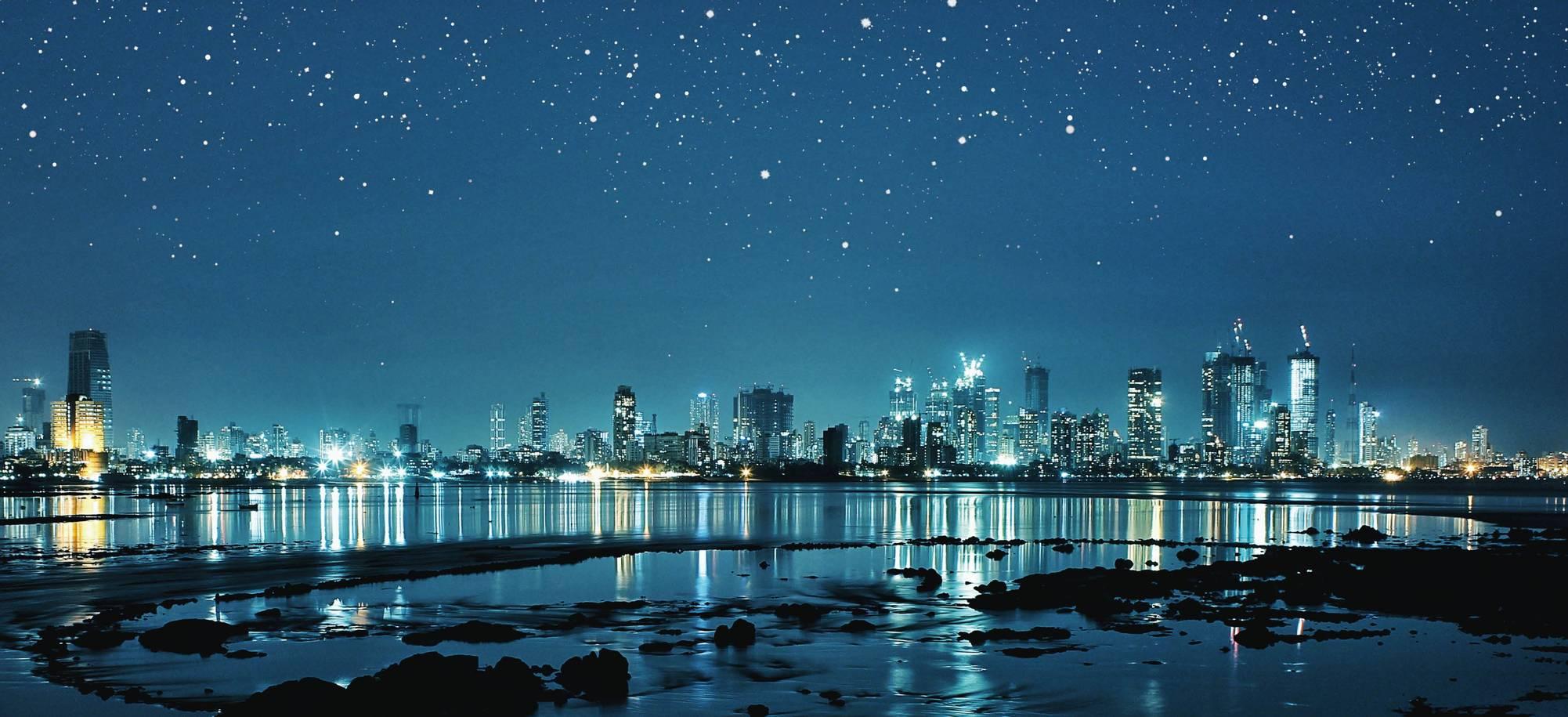 10 Day - Mumbai - Itinerary Desk.jpg