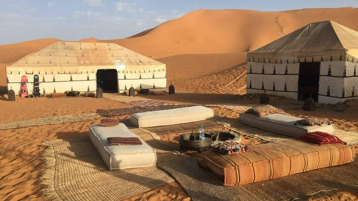 Morocco - Desert camp 3 - External - Agent.jpg
