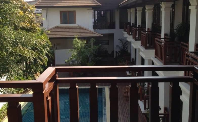 Laos & Cambodia - Pakse - Athena Hotel - Athena 2.jpg