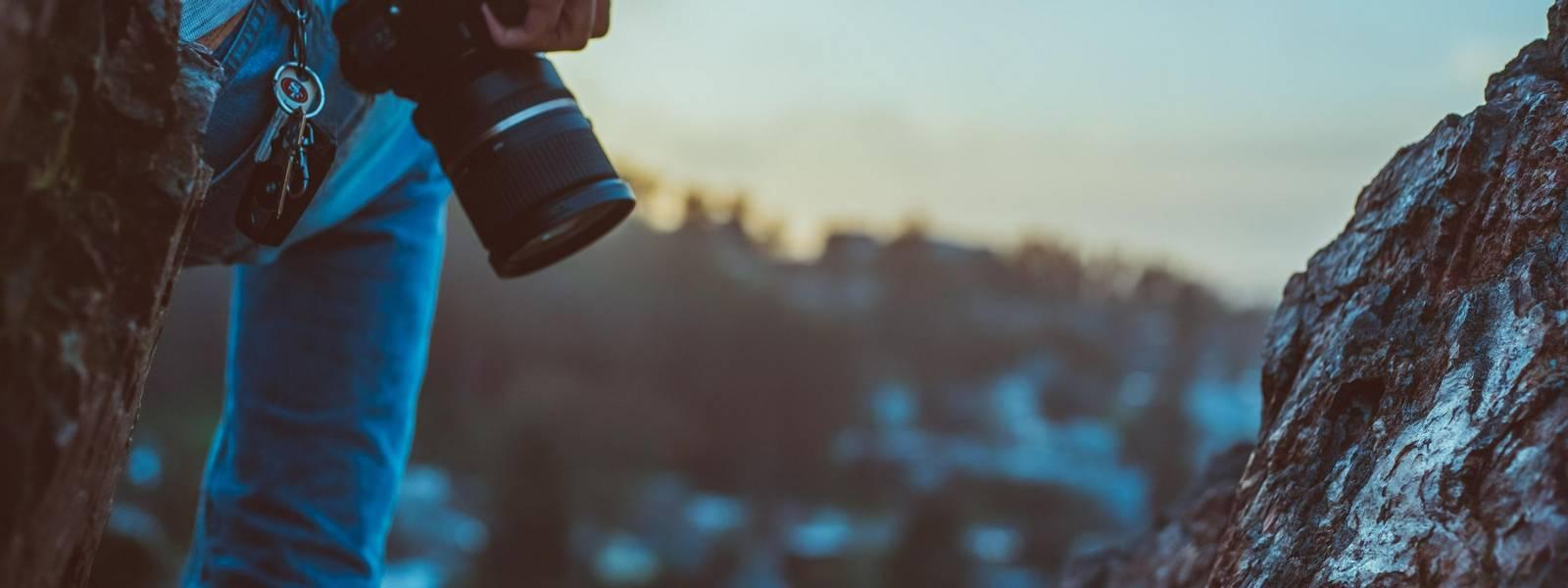 Photography-Adult-Pexels368893.jpg