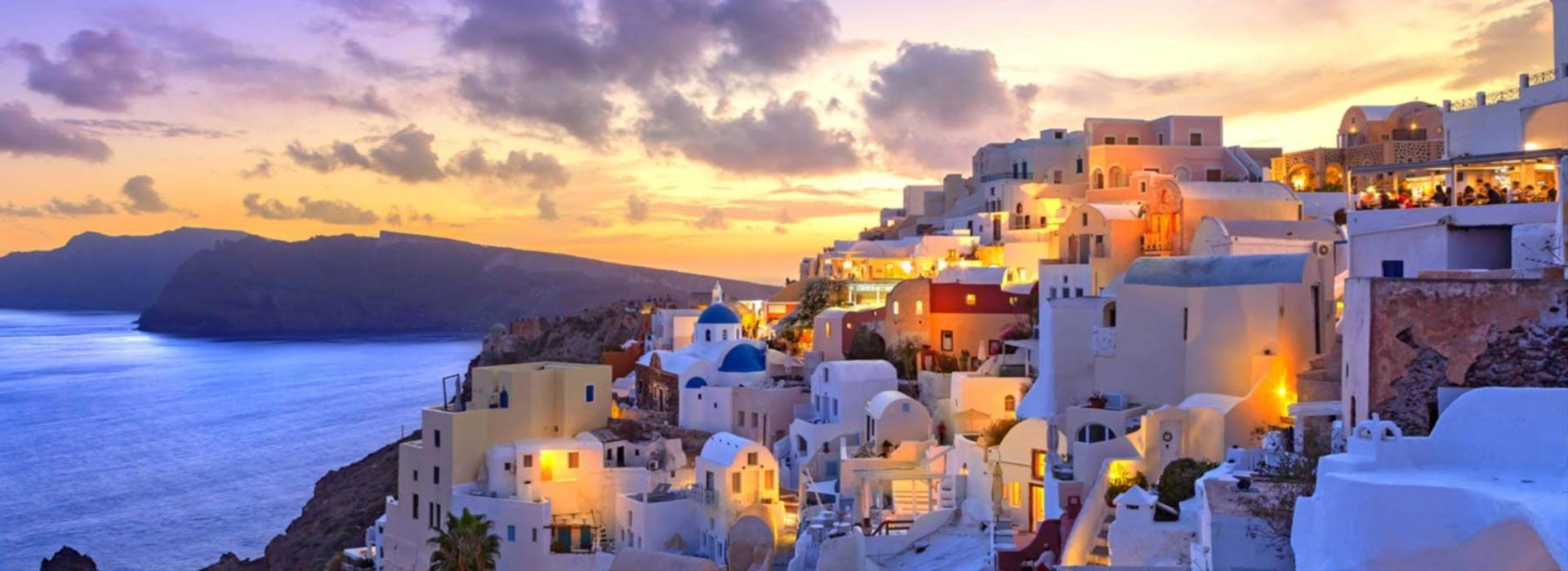 Europe Wellness Vacations
