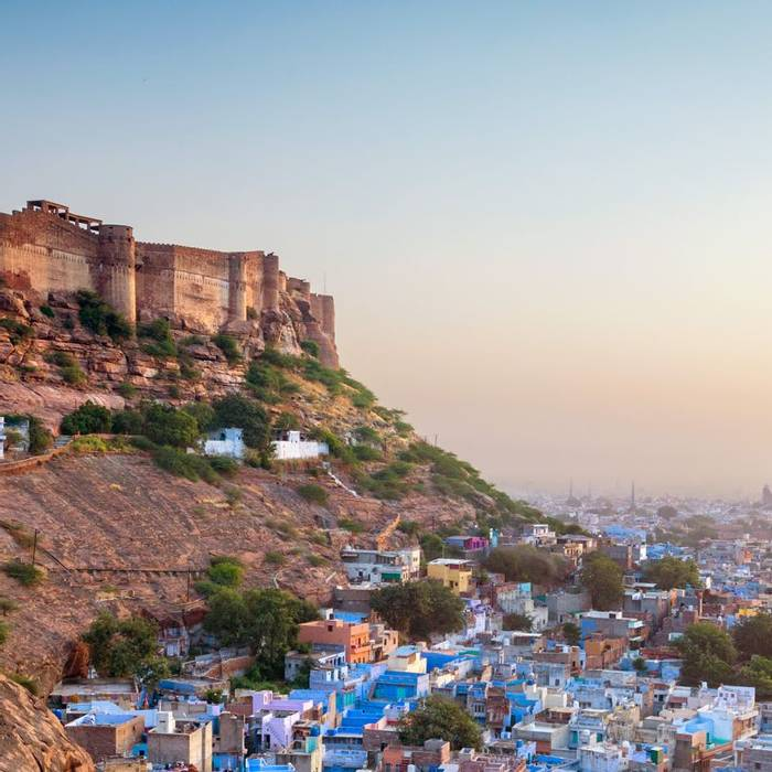21 Day - Jodhpur, Mehrangarh Fort  -Itinerary Desktop.jpg