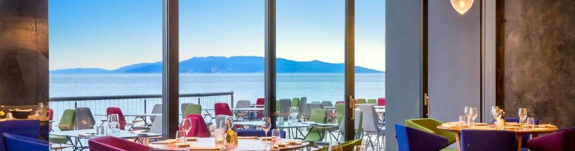 Hotel-restaurant-Hotel-Navis-Opatija-lit.jpg